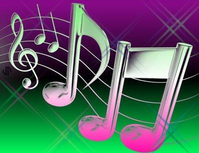 """Органная музыка """" 22 декабря (суббота) 19:00 Центральный музей музыкальной..."""